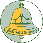 Bellfield Primary School Logo